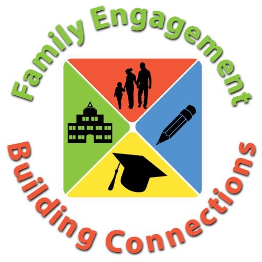Fall/Winter OUSD Parent and Family Engagement Workshops