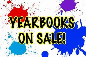 Do you still need to purchase a yearbook?